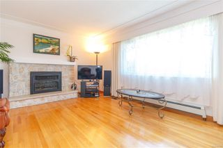 Photo 5: 1650 Alderwood St in : SE Lambrick Park Single Family Detached for sale (Saanich East)  : MLS®# 855020