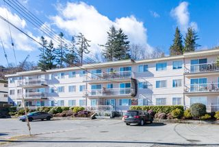 Main Photo: 28 940 S ISLAND Hwy in : CR Campbell River Central Condo for sale (Campbell River)  : MLS®# 856969