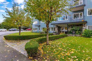 "Main Photo: 204 2430 POINT GREY Road in Vancouver: Kitsilano Condo for sale in ""Buena Vista"" (Vancouver West)  : MLS®# R2517670"