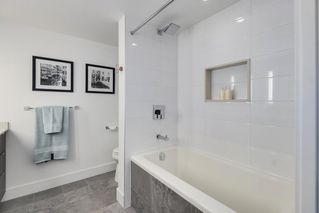 """Photo 14: 607 1788 COLUMBIA Street in Vancouver: False Creek Condo for sale in """"Epic At West"""" (Vancouver West)  : MLS®# R2519322"""