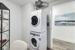 """Photo 16: 607 1788 COLUMBIA Street in Vancouver: False Creek Condo for sale in """"Epic At West"""" (Vancouver West)  : MLS®# R2519322"""