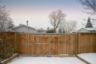 Photo 35: 13716 Deer Ridge Drive SE in Calgary: Deer Ridge Detached for sale : MLS®# A1051084