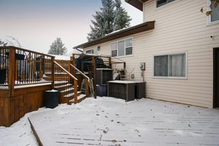 Photo 38: 13716 Deer Ridge Drive SE in Calgary: Deer Ridge Detached for sale : MLS®# A1051084
