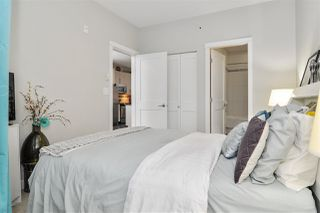 "Photo 12: 403 20861 83 Avenue in Langley: Willoughby Heights Condo for sale in ""Athenry Gate"" : MLS®# R2528168"