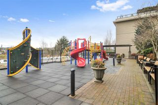 "Photo 20: 403 20861 83 Avenue in Langley: Willoughby Heights Condo for sale in ""Athenry Gate"" : MLS®# R2528168"