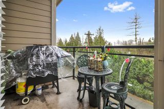 "Photo 9: 403 20861 83 Avenue in Langley: Willoughby Heights Condo for sale in ""Athenry Gate"" : MLS®# R2528168"