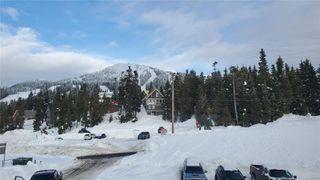 Main Photo: 203 1105 Henry Rd in : CV Mt Washington Condo for sale (Comox Valley)  : MLS®# 862877